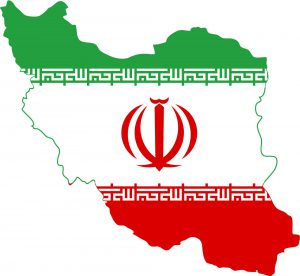 صنعت خودروسازی ایران