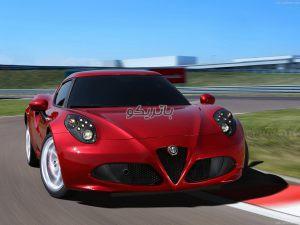 Alfa Romeo 4C 2014 1280 10 300x225 باتری آلفارومئو 4C