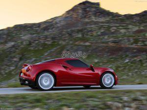 Alfa Romeo 4C 2014 1280 27 300x225 باتری آلفارومئو 4C