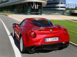 Alfa Romeo 4C 2014 1280 32 300x225 باتری آلفارومئو 4C