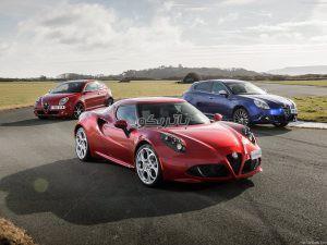 Alfa Romeo 4C 2014 1280 4b 300x225 باتری آلفارومئو 4C