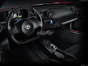 Alfa Romeo 4C 2014 1280 5a 300x225 باتری آلفارومئو 4C