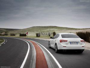 Maserati Ghibli 2014 800x600 wallpaper 47 300x225 باتری مازراتی گیبلی