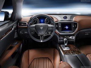 Maserati Ghibli 2014 800x600 wallpaper 70 300x225 باتری مازراتی گیبلی