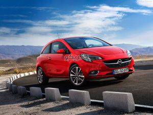 Opel Corsa 2015 1024 02 300x225 باتری اپل کورسا