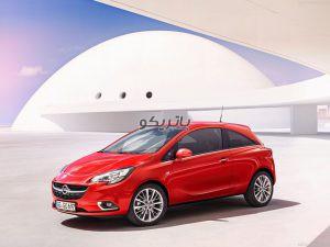 Opel Corsa 2015 1024 07 300x225 باتری اپل کورسا