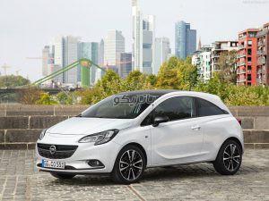 Opel Corsa 2015 1024 08 300x225 باتری اپل کورسا