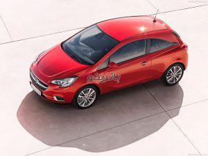 Opel Corsa 2015 1024 09 300x225 باتری اپل کورسا