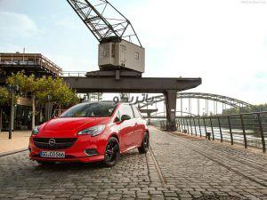 Opel Corsa 2015 1024 16 300x225 باتری اپل کورسا