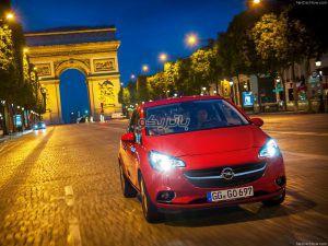 Opel Corsa 2015 1024 1c 300x225 باتری اپل کورسا