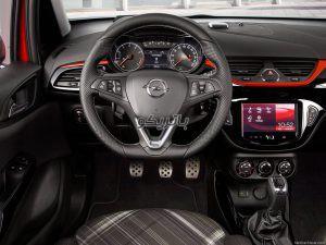 Opel Corsa 2015 1024 45 300x225 باتری اپل کورسا
