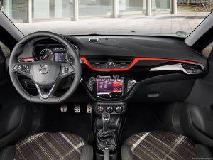 Opel Corsa 2015 1024 46 300x225 باتری اپل کورسا