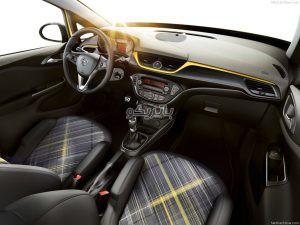 Opel Corsa 2015 1024 48 300x225 باتری اپل کورسا