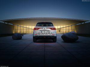 Renault Koleos 3 300x225 باتری رنو کولیوس