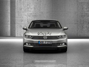 Volkswagen Passat 1 300x225 باتری فولکس پاسات