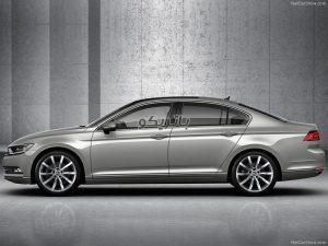 Volkswagen Passat 4 300x225 باتری فولکس پاسات