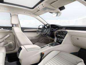 Volkswagen Passat 5 300x225 باتری فولکس پاسات