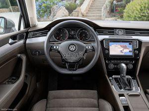 Volkswagen Passat 6 300x225 باتری فولکس پاسات