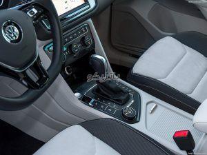 Volkswagen Tiguan 10 300x225 باتری فولکس تیگوان