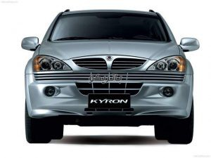 kyron 6 300x225 باتریکو، فروشگاه اینترنتی باتری ماشین