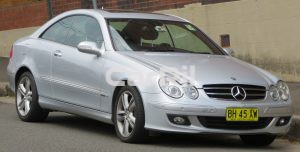 mercedes benz clk350 1 300x152 باتری بنز CLK350