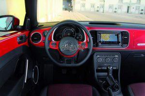 volkswagen beetle 8 300x198 باتری فولکس بیتل