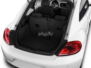 volkswagen beetle 9 300x225 باتری فولکس بیتل