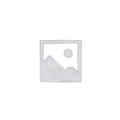 woocommerce placeholder 247x247 باتری مازراتی گیبلی